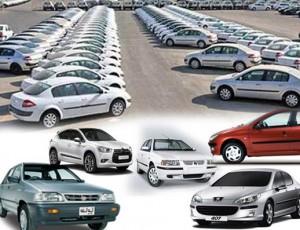 خودروهایی که با ۲۵ میلیونتومان میتوانید بخرید!