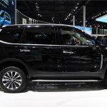 خودرو زیبا و خوشتیپ مکسوس به ایران می آید