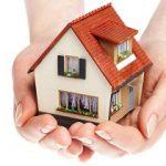 افزایش قیمت مسکن با اجرای طرح مالیات از خانههای خالی