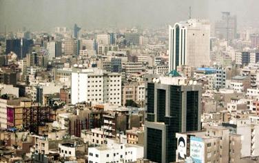 قیمت خانه در نقاط مختلف تهران؟ جدول قیمت ها