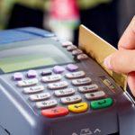 پرداخت کارت خرید ۵میلیون تومانی به یارانهبگیران