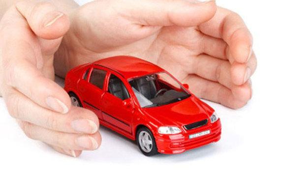 آئین نامه جدید بیمه حوادث راننده