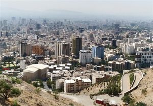 آپارتمانهای ۱۵۰ میلیون تومانی در تهران با جدول قیمت