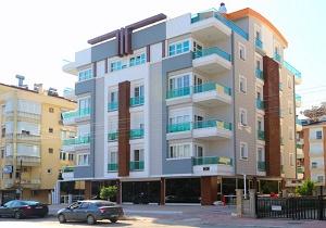 آپارتمان ۱۵۰ میلیون تومانی در مناطق مختلف تهران