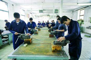 اعطای تسهیلات ۸۰ میلیونی به متقاضیان تاسیس آموزشگاه فنیوحرفهای