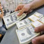 سناریوهای تعیین قیمت دلار در بازار و آلارمهای افزایش نرخ ارز