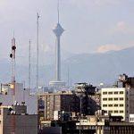 افزایش تقاضا در بازار آپارتمانهای 80 متری