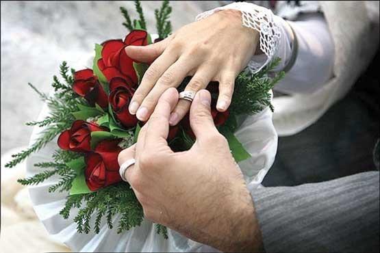 حمایت بخش تعاون از ازدواج جوانان با تسهیلات جهیزیه ایرانی