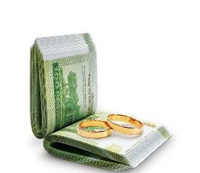 جایگزین ضمانت وام ازدواج ابلاغ شد و یارانه نقدی پشتوانه وام زوجها