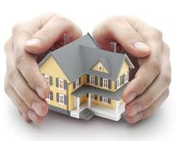 حداکثر وامی که برای خرید خانه میتوان گرفت!
