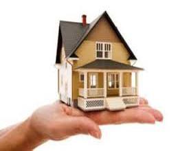 ۴ راهکار خانهدار شدن اقشار میاندرآمد