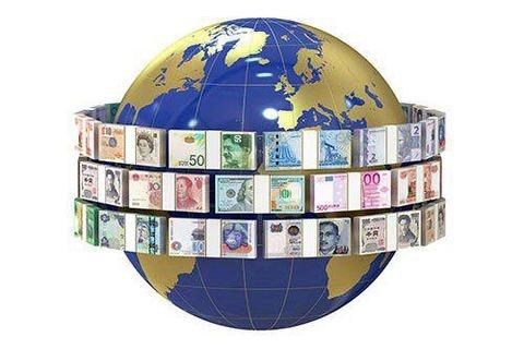 سقف حواله های ارزی بانک ملی