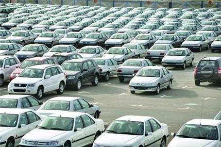 قیمت پرمتقاضیترین خودروهای صفر داخلی در بازار تهران