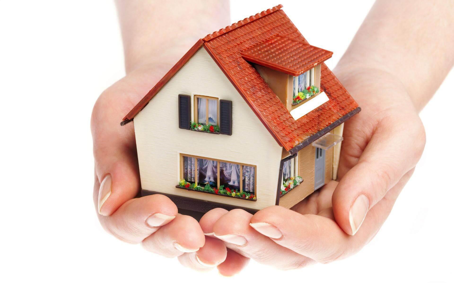 نرخ اجاره مسکن در اولین ماه تابستان و اجارهبها در محله ۲ رئیس جمهور