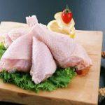 قیمت جدید مرغ و انواع مشتقات آن ,قیمت به ۸۶۰۰ تومان رسید