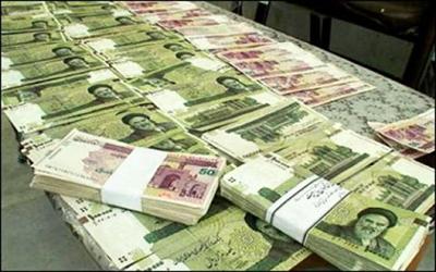 پرداخت وام قرض الحسنه ۸۰میلیونی