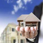 طرح یک پیشنهاد برای کاهش ۵۰درصدی قیمت مسکن