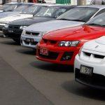 افزایش 15 درصدی قیمت خودروهای خارجی با توقف ثبت سفارش