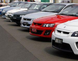 افزایش ۱۵ درصدی قیمت خودروهای خارجی با توقف ثبت سفارش