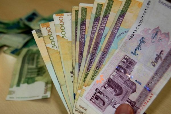 تغییر نرخ سود بانکی