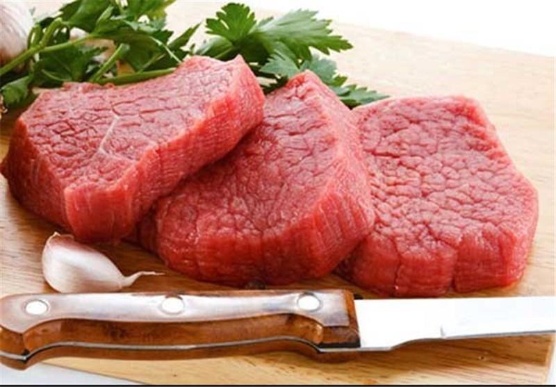 ثبات قیمت گوشت در آستانه عید