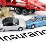 بیمه شخص ثالث افزایش یافت ,جدول حق بیمه انواع وسایل نقلیه