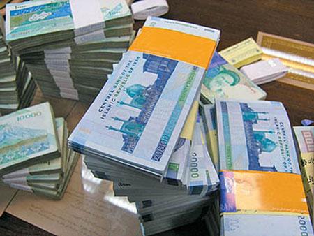 سقف وام بانکهای قرضالحسنه