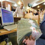 سقف وام بانکهای قرضالحسنه ۵میلیون افزایش یافت