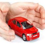 قیمتهای بیمه شخص ثالث خودرو
