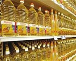 قیمت نهایی روغن نباتی در انتظار تائید ستاد تنظیم بازار