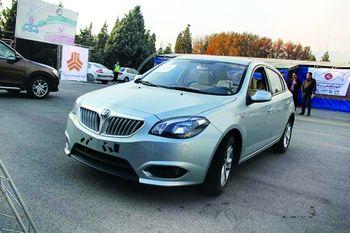 قیمتهای جدید محصولات پارس خودرو پس از افزایش قیمت رسمی