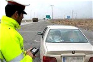 نحوه پرداخت قسطی جرایم رانندگی اعلام شد