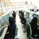 بازنشستگی پیش از موعد زنان کارمند تصویب شد