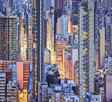 اعلام لیست بهترین کشورها برای تجارت از سوی بانکجهانی