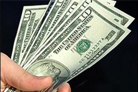 توقف فروش ارز مسافرتی