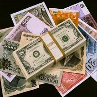 توقف فروش ارز مسافرتی از امروز