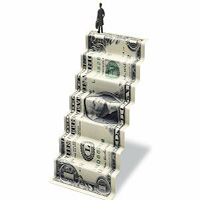 با ابلاغ بانک مرکزی سهمیه ارز مسافرتی حذف شد