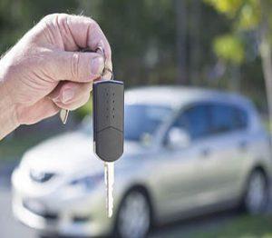 جزییات و نحوه ثبتنام بازنشستگان کشوری برای خرید خودرو قسطی