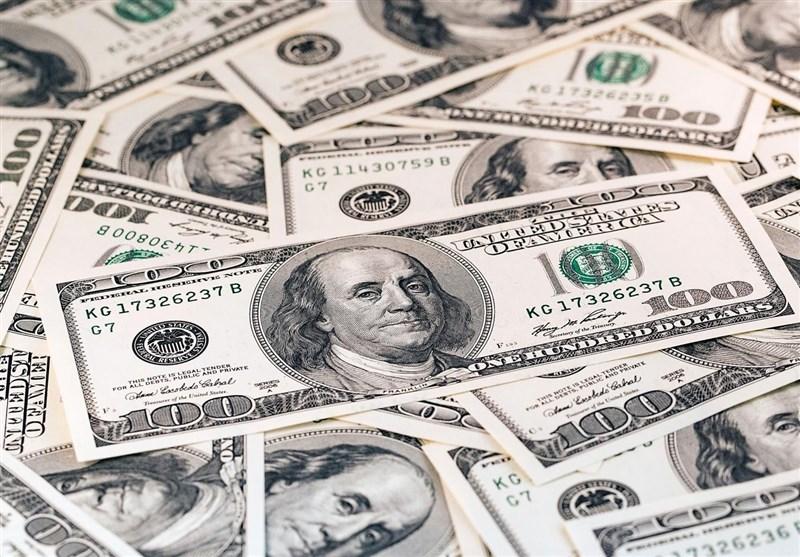 علت اصلی افزایش نرخ دلار