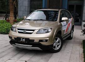 فروش اقساطی شاسی بلندهای ایران خودرو از فردا +نمودار
