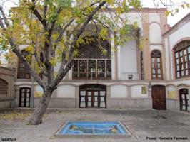 قیمت ملک «کلنگی» در مناطق مختلف تهران