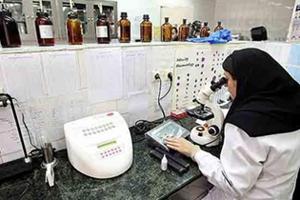 پردرآمدترین شغل ها برای زنان ایرانی