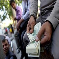 کاهش نرخ سود بانکی باعث گرانی دلار شد