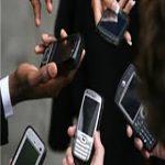 تاثیر نرخ ارز بر قیمت گوشی تلفن همراه