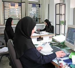 دستور جدید درباره قطع حق عائله مندی فرهنگیان مطلقه