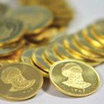 سکه طرح جدید گران شد و دلار ۳ هزار و ۹۸۸ تومان