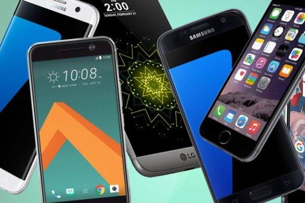ضوابط جدید فروش گوشی تلفن همراه