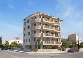 قیمت فروش آپارتمانهای میانسال و میانمتراژ