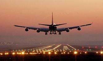 جزئیات پرداخت خسارت به مسافران در صورت لغو پرواز