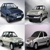 پیش فروش غیرقانونی خودرو توسط ۷ شرکت +اسامی